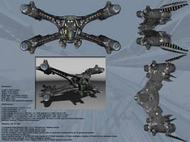 StarFury_BlackOpps_Specs by Archangel0777