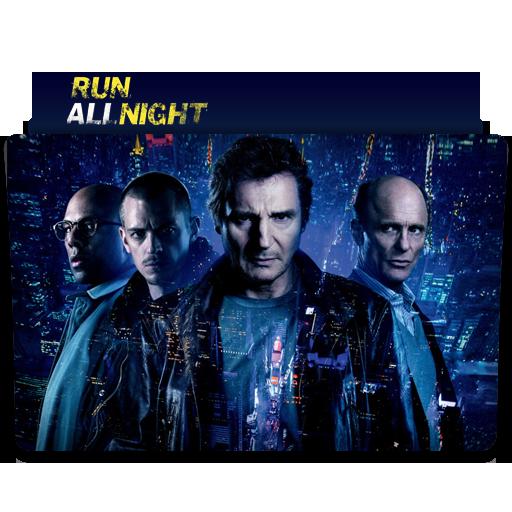 Watch RUN ALL NIGHT (2015) Online Free Streaming