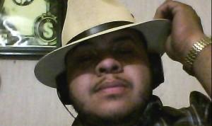 Asimov22's Profile Picture