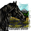 Sherbet2000 by ibeany13