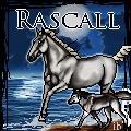 RascallPeanutt by ibeany13