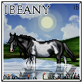 ibeany by ibeany13