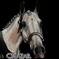 Chazar