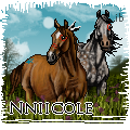Nniicole [EDITED] by ibeany13