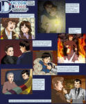 Truthy TARDIS Collage 5-6