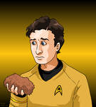 Making Strides - Tribbles
