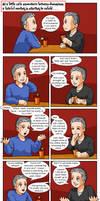 Needs Met, page 01