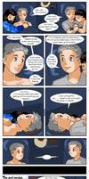 Needs Met, page 04