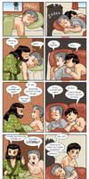 Needs Met, page 05 by ErinPtah