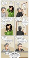 Needs Met, page 08