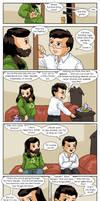 Needs Met, page 09