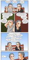 Needs Met, page 12