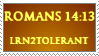 Tolerance Stamp by ErinPtah