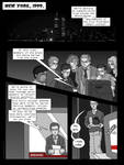 Chapter 1 Page 04 by ErinPtah