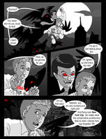 Chapter 3 Page 01 by ErinPtah