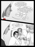 Chapter 5 Page 02 by ErinPtah