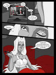 Chapter 7 Page 02 by ErinPtah