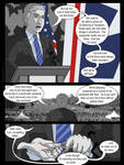The Rally page 02 by ErinPtah