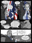 The Rally page 03 by ErinPtah
