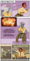 Strexafusions -Part 2-