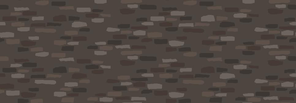 Grey rock wall pattern -free- by ErinPtah