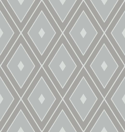 Diamond wall pattern -free- by ErinPtah