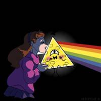 Prism Bill by ErinPtah
