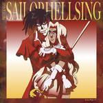 Ultimate Sailor Integra x Alucard