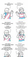 Your Genderswap Fix