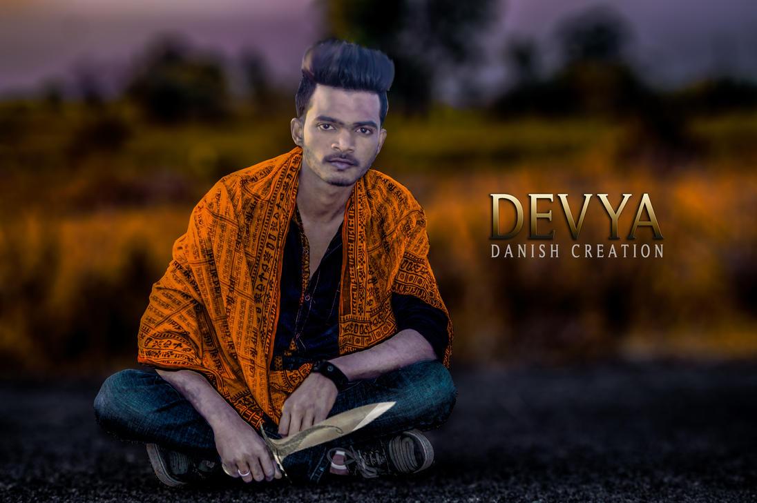 cb edit by danishcreation on DeviantArt