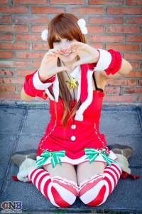 Neko-Leara's Profile Picture