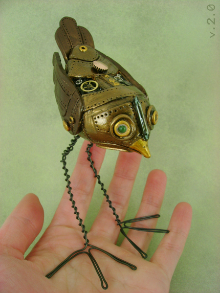 Poklanjam ti sliku Diedrich_The_Mechanical_Birdie_by_monsterkookies