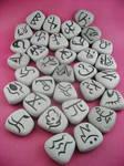 Diablo Two Runes