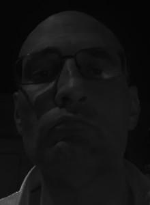 mrcoolangelo's Profile Picture