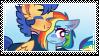 FlashDash-Stamp