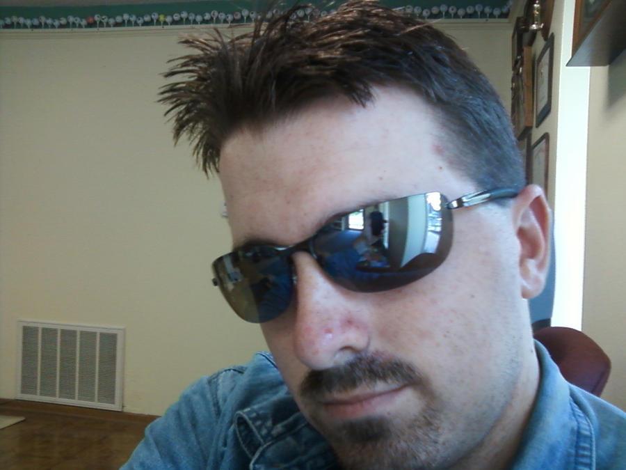 NeoSoma's Profile Picture