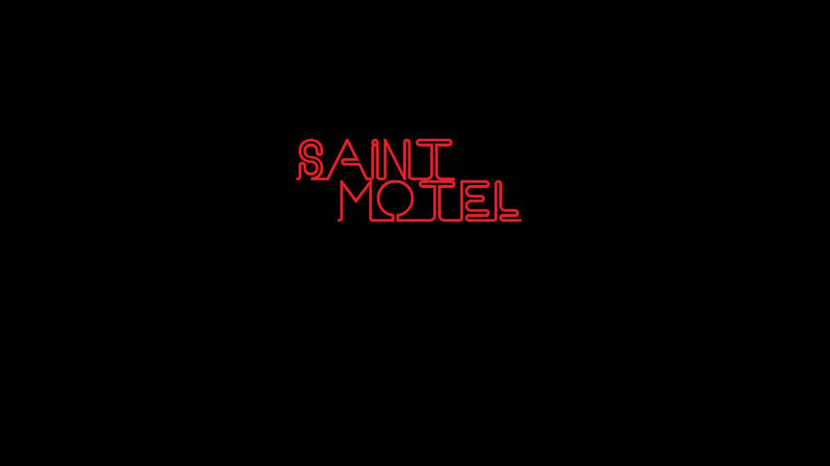 Saint Motel Wallpaper by Indiana212 ...