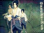 Sasuke-San