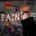 PAIN::