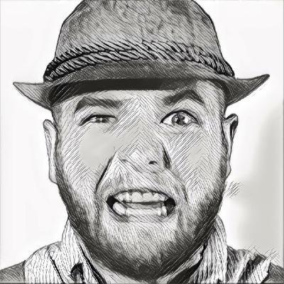 A guy who speaks Germany language by zetaSuceava