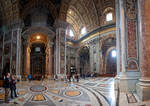 basilicadisanpietro