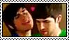 Ianthony Stamp by dem-demlove