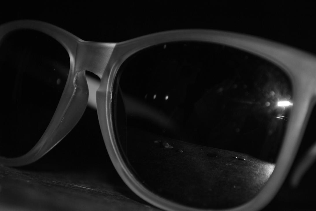 sunglasses at night  I Wear My Sunglasses at Night by josho2121 on DeviantArt