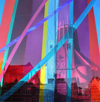 Cathedral in Colour