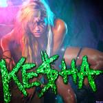 Ke$ha Covers Vol. 1