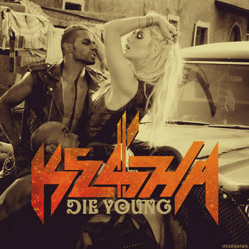 Die Young [FMC2]