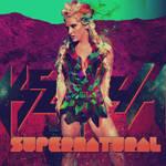 Supernatural [FMC]