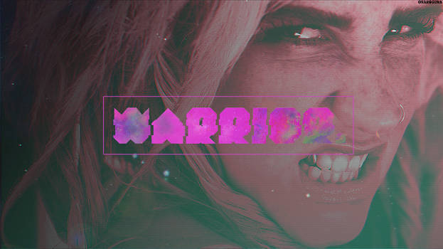 Ke$ha Wallpaper 3