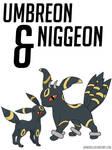 Niggeon [Fakemon]