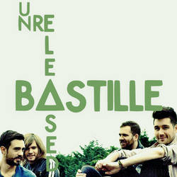 Unreleased (Bastille)
